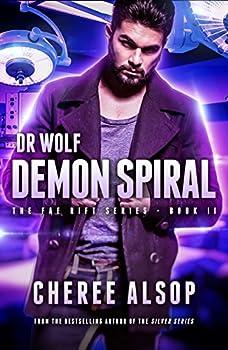 dr wolf cheree alsop