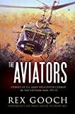 The Aviators: Stories of U.S. Army...