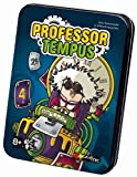 GIGAMIC–Professor Tempus Jeu