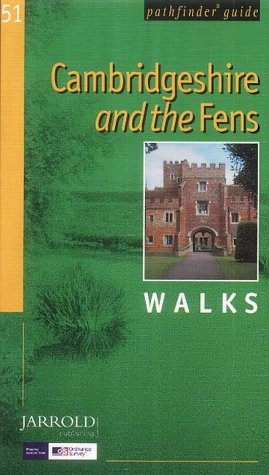 Cambridgeshire and the Fens (Pathfinder Guide)