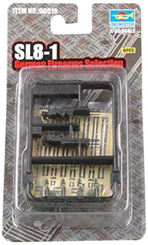 1/35 SL8RAS (japon importation)
