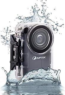 كاميرا رياضية Z3 عالية الدقة من آيبتك