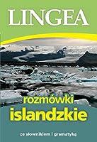 Rozmowki islandzkie ze slownikiem i gramatyka