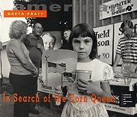 In Search of the Corn Queen (American Scene)