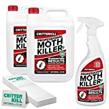 CritterKill Indoor Insect & Pest Control