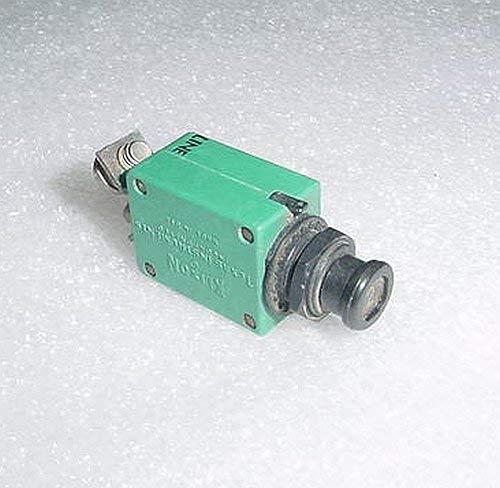 CONTINENTAL EDISON universali Unifit FORNO A MICROONDE LAMPADA 40W E14 300C