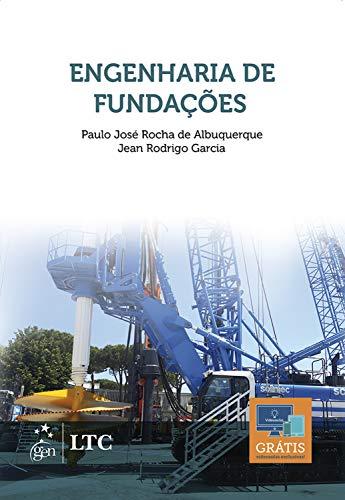 Engenharia de fundações