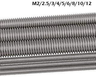 Best m12 hollow threaded rod Reviews