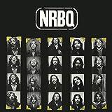 Nrbq (Vinyl)