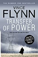 Transfer of Power (Mitch Rapp)