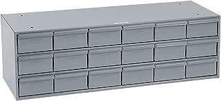 Durham 005-95 Drawer Cabinet, 18
