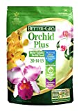Sun Bulb Company 8303 Better Gro Orchid Plus, 16 0z (3Pack)