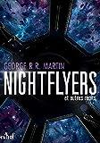 Nightflyers et autres récits