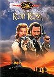 Rob Roy [Francia] [DVD]