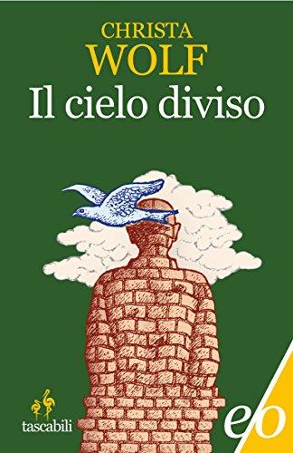 Il cielo diviso (Tascabili e/o Vol. 21)