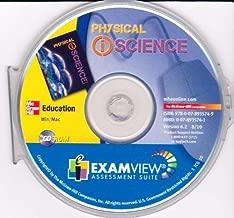 exam view mac