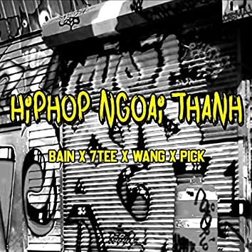 Hip Hop Ngoại Thành