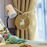IMG-1 hnlhly tende e tendine decorazioni