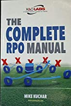 the complete rpo