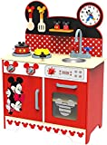 Disney- Mickey Kitchenette, BMX036...