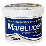 Forespar MareLube Valve General Purpose Lubricant - 4 oz. [770050]