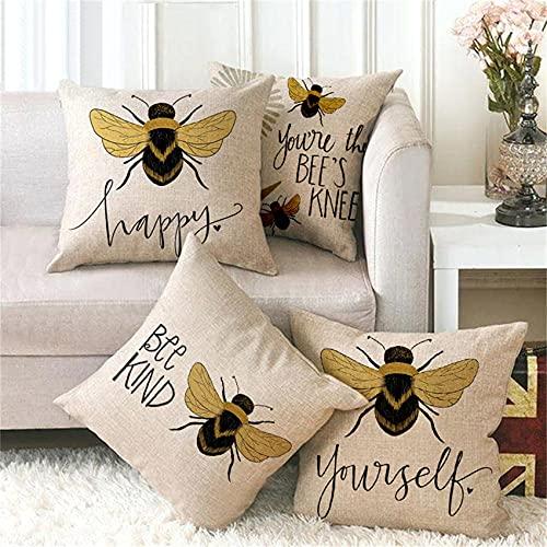 KUNQIAN Cushion...