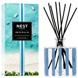 NEST Fragrances Ocean Mist & Sea Salt NEST x...