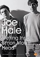 Getting Inside Simon Morris' Head: Joe Hale