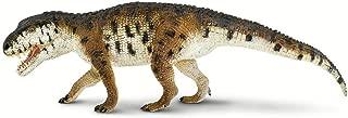 safari ltd prehistoric world