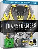 Transformers 4 - Ära des Untergangs - Bumblebee Edition (Clone 1) - Limitierte Auflage