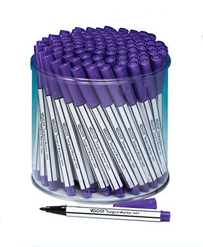 Top 10 tattoo washable markers for 2020