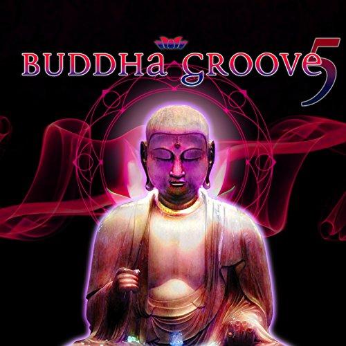 Buddha Groove 5