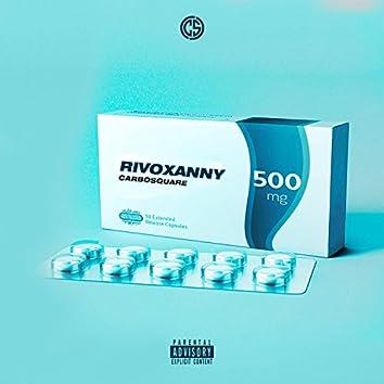 RivoXanny