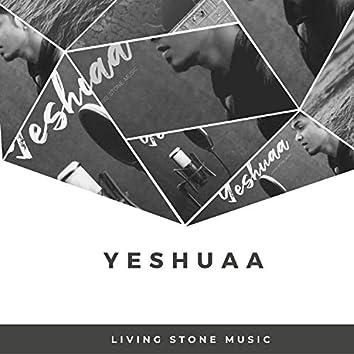 Yeshuaa