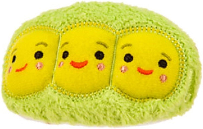 Disney  Three Peas in a Pod ''Tsum Tsum'' Plush  Toy Story  Mini  3 1 2'' by disney
