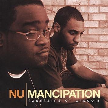 Numancipation