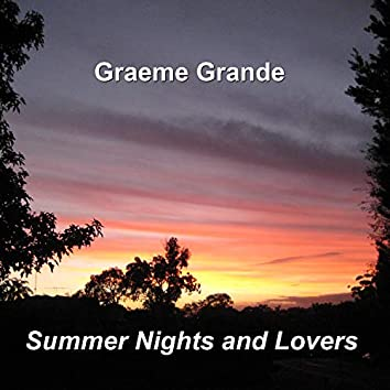 Summer Nights and Lovers