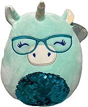 Amazon Com Squishmallow Reindeer Etsy uses cookies and similar. amazon com squishmallow reindeer