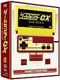 ゲームセンターCX DVD-BOX16[DVD]
