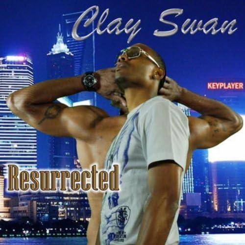 Clay Swan