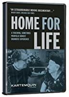 Home for Life [DVD] [Import]