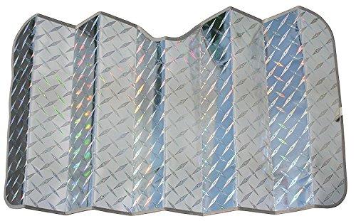 parasole auto 500 x Lampa 66846 Parasole Diamant
