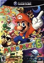 Mario Party 6 (Renewed)