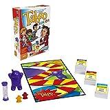 Zoom IMG-1 hasbro gaming taboo junior gioco