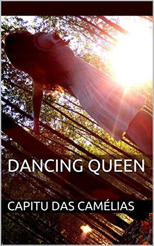 Dancing Queen (English Edition)