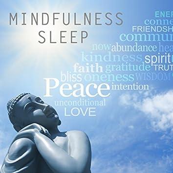 Mindfulness Sleep