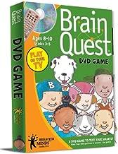 Brain Quest: Grades 3-5