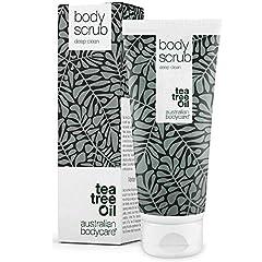 Australian Bodycare Body