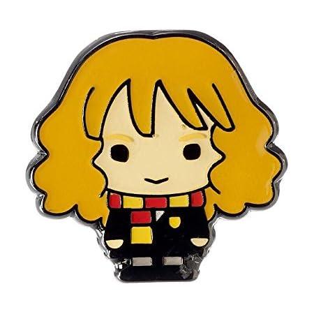 HARRY POTTER - Pin de chibi Hermione