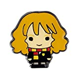 HARRY POTTER- Pin Hermione Granger, Multicolor (Import-L PBC0087)